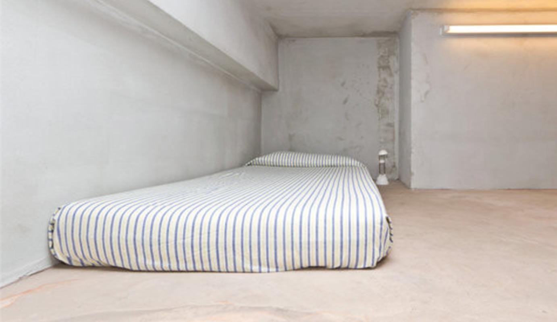 ki-buk loft a4_006